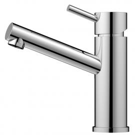 बाथरूम का नल - Nivito FL-11