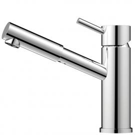 बाथरूम का नल - Nivito FL-21