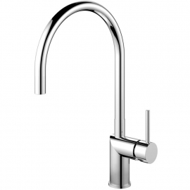 Kitchen Mixer Tap - Nivito RH-110