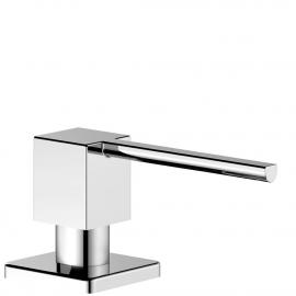 साबुन पंप - Nivito SS-P